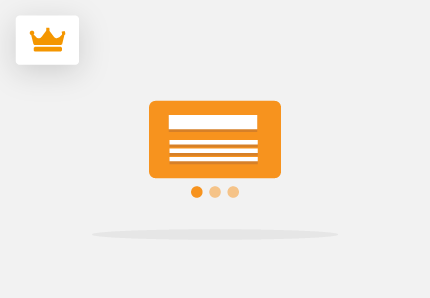 TYPO3 News Slider extension