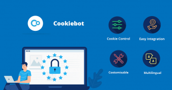 TYPO3 Cookiebot GDPR Compliant Extension